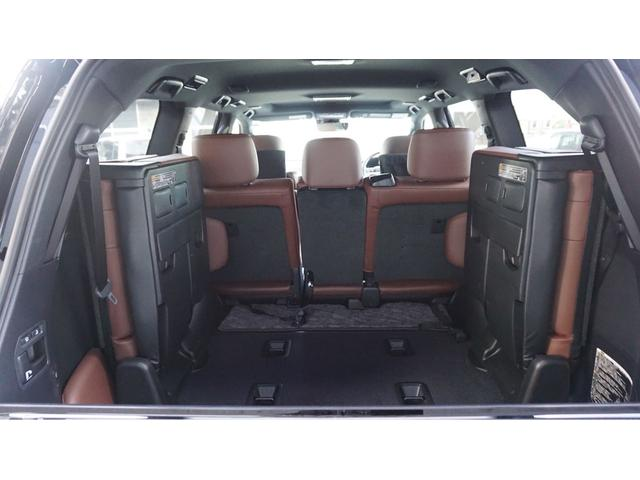 「トヨタ」「ランドクルーザー」「SUV・クロカン」「福島県」の中古車24