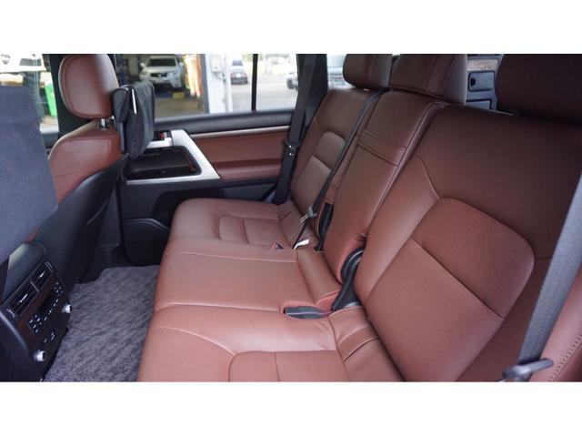 「トヨタ」「ランドクルーザー」「SUV・クロカン」「福島県」の中古車30