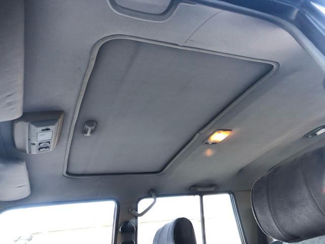 「トヨタ」「ランドクルーザープラド」「SUV・クロカン」「福島県」の中古車24