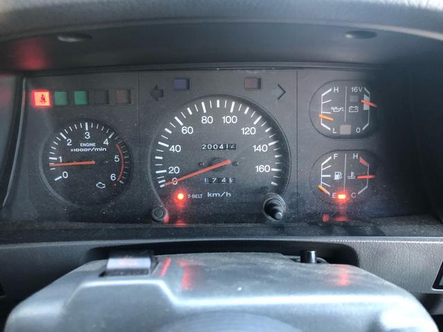 「トヨタ」「ランドクルーザープラド」「SUV・クロカン」「福島県」の中古車25