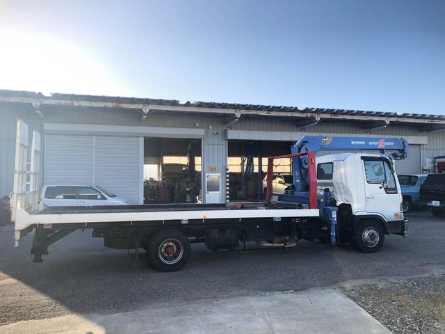 「その他」「レンジャー」「トラック」「福島県」の中古車13