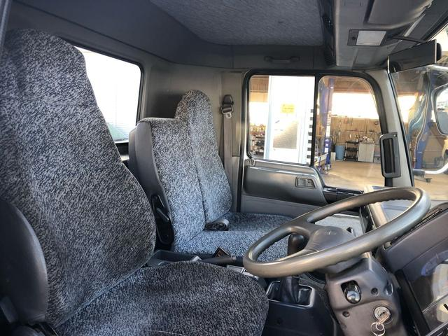 「その他」「レンジャー」「トラック」「福島県」の中古車21