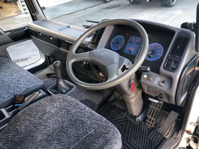 「その他」「レンジャー」「トラック」「福島県」の中古車22