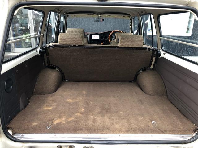 「トヨタ」「ランドクルーザー60」「SUV・クロカン」「福島県」の中古車27