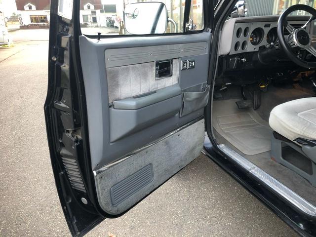 「シボレー」「シボレー K-5」「SUV・クロカン」「福島県」の中古車22