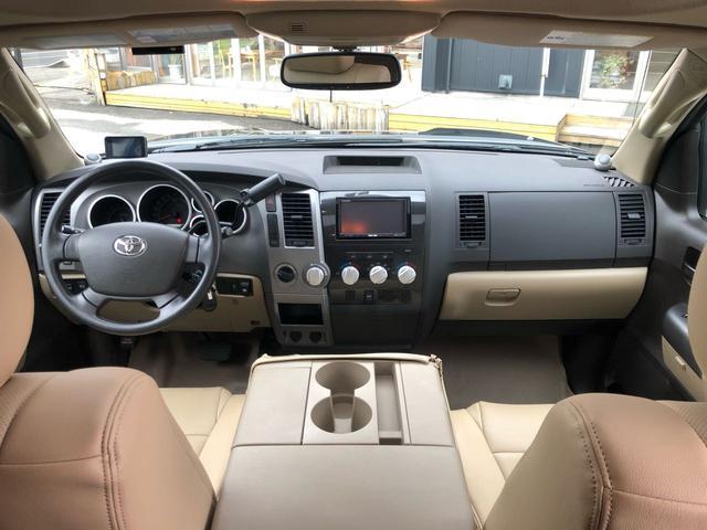 「その他」「タンドラ」「SUV・クロカン」「福島県」の中古車2