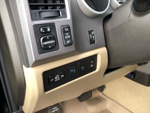 「その他」「タンドラ」「SUV・クロカン」「福島県」の中古車16