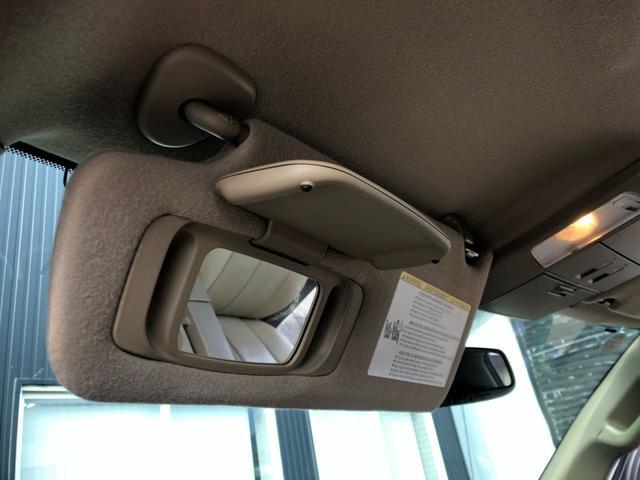 「その他」「タンドラ」「SUV・クロカン」「福島県」の中古車39