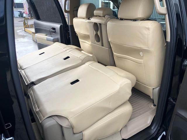 「その他」「タンドラ」「SUV・クロカン」「福島県」の中古車43