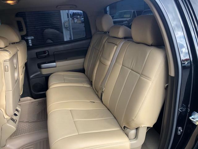 「その他」「タンドラ」「SUV・クロカン」「福島県」の中古車46
