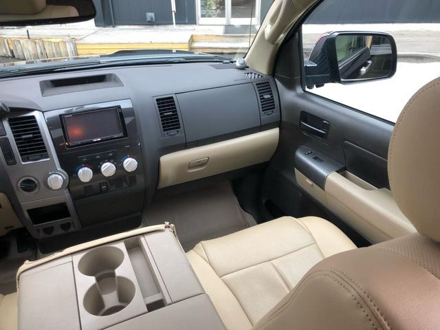 「その他」「タンドラ」「SUV・クロカン」「福島県」の中古車55