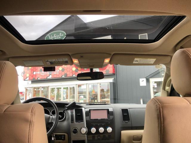 「その他」「タンドラ」「SUV・クロカン」「福島県」の中古車56