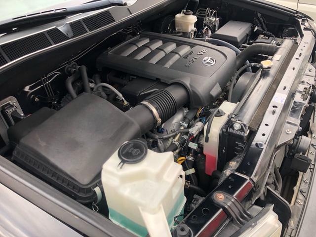 「その他」「タンドラ」「SUV・クロカン」「福島県」の中古車60