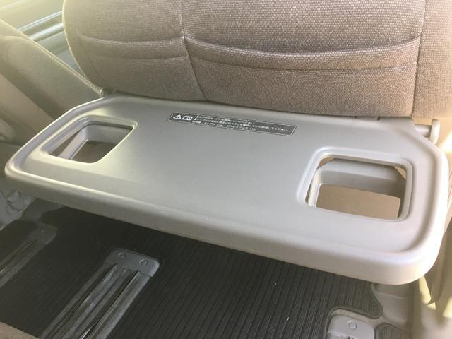 「ホンダ」「ステップワゴン」「ミニバン・ワンボックス」「福島県」の中古車21
