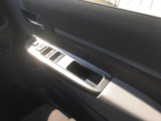 「ホンダ」「ステップワゴン」「ミニバン・ワンボックス」「福島県」の中古車39