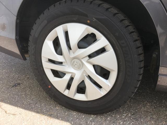 「ホンダ」「ステップワゴン」「ミニバン・ワンボックス」「福島県」の中古車63