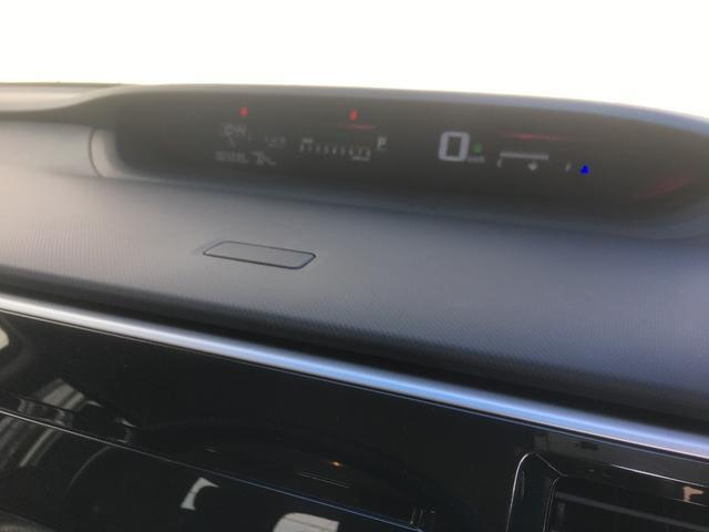「ホンダ」「ステップワゴン」「ミニバン・ワンボックス」「福島県」の中古車64
