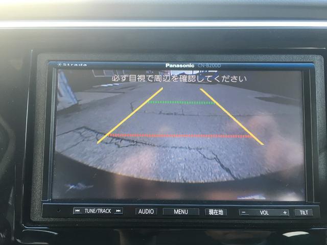「ホンダ」「ステップワゴン」「ミニバン・ワンボックス」「福島県」の中古車66