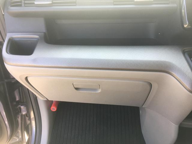 「ホンダ」「ステップワゴン」「ミニバン・ワンボックス」「福島県」の中古車74