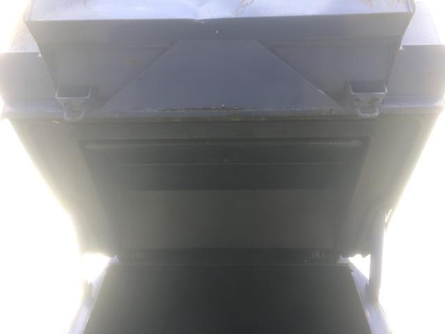 「その他」「キャンター」「トラック」「福島県」の中古車26