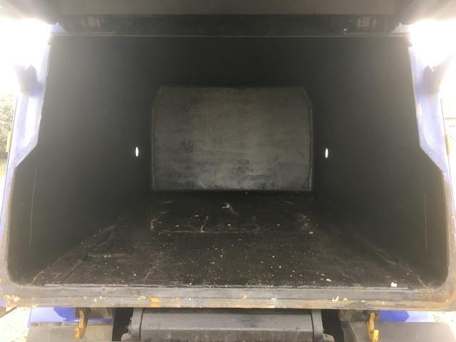 「その他」「キャンター」「トラック」「福島県」の中古車27