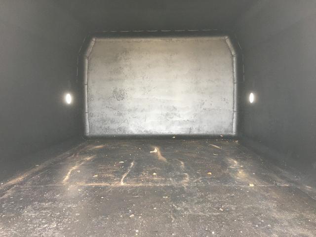 「その他」「キャンター」「トラック」「福島県」の中古車28