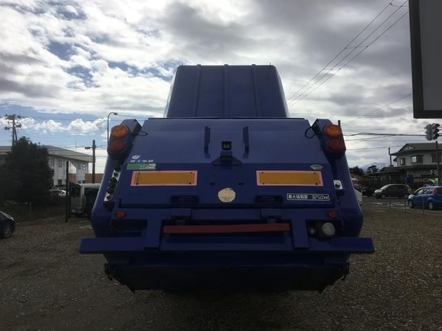 「その他」「キャンター」「トラック」「福島県」の中古車37