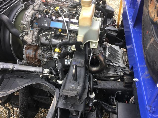 「その他」「キャンター」「トラック」「福島県」の中古車43