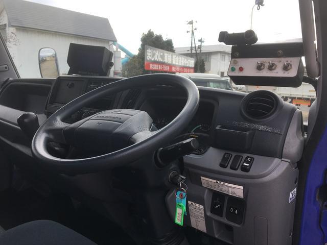 「その他」「キャンター」「トラック」「福島県」の中古車62