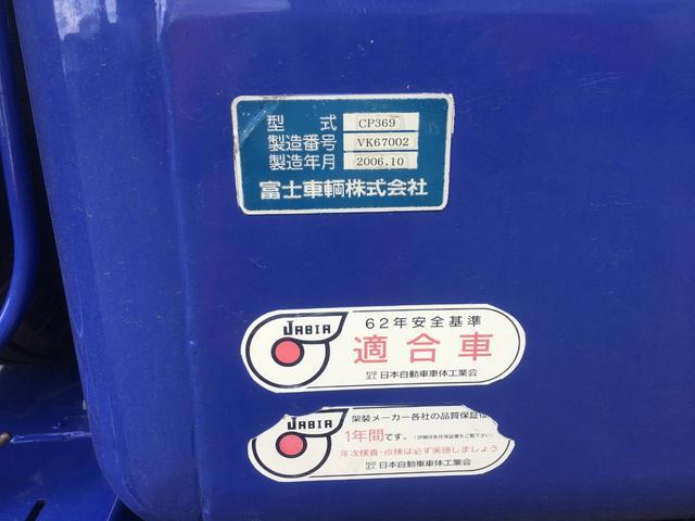 「その他」「キャンター」「トラック」「福島県」の中古車76