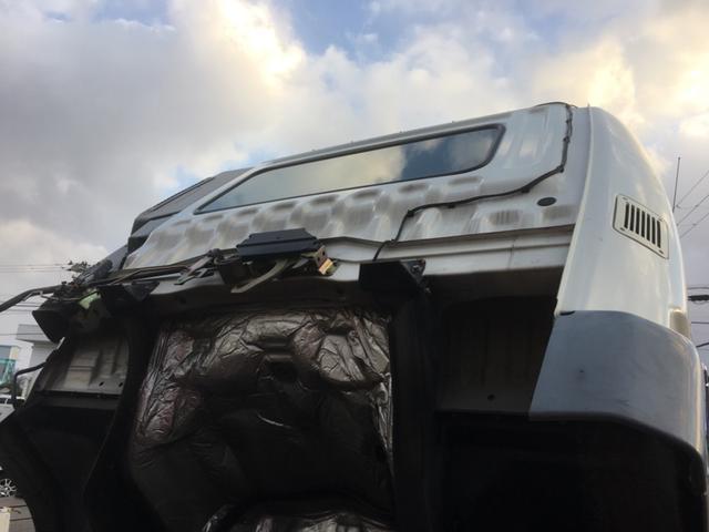 「その他」「ファイター」「トラック」「福島県」の中古車17
