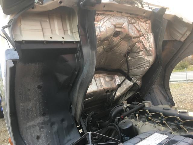 「その他」「ファイター」「トラック」「福島県」の中古車29