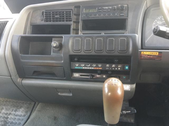 「その他」「ファイター」「トラック」「福島県」の中古車34