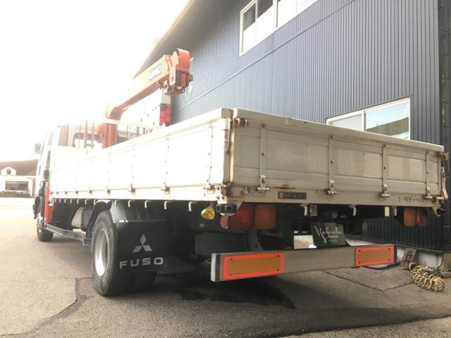 「その他」「ファイター」「トラック」「福島県」の中古車40