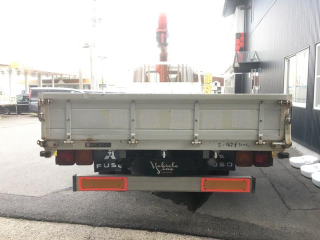 「その他」「ファイター」「トラック」「福島県」の中古車47