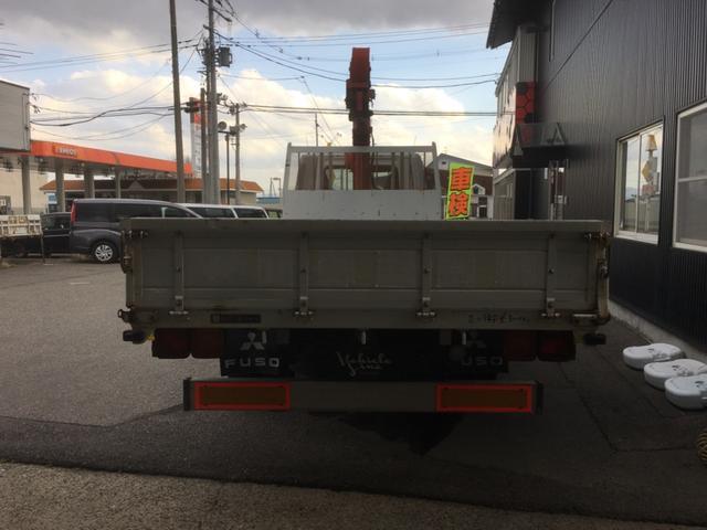 「その他」「ファイター」「トラック」「福島県」の中古車53