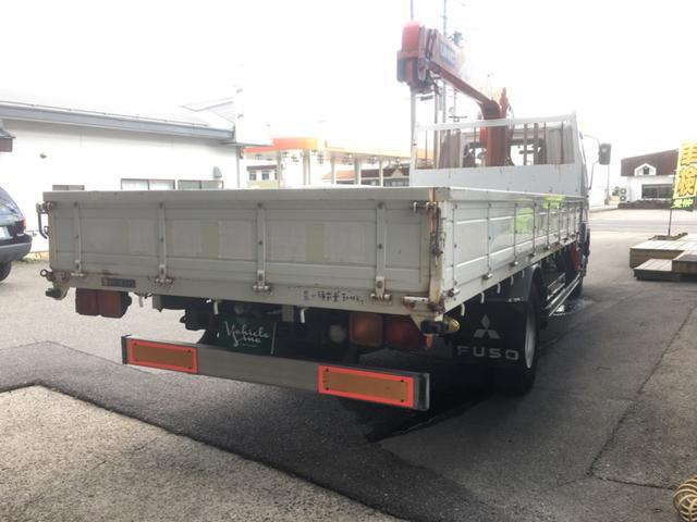 「その他」「ファイター」「トラック」「福島県」の中古車60