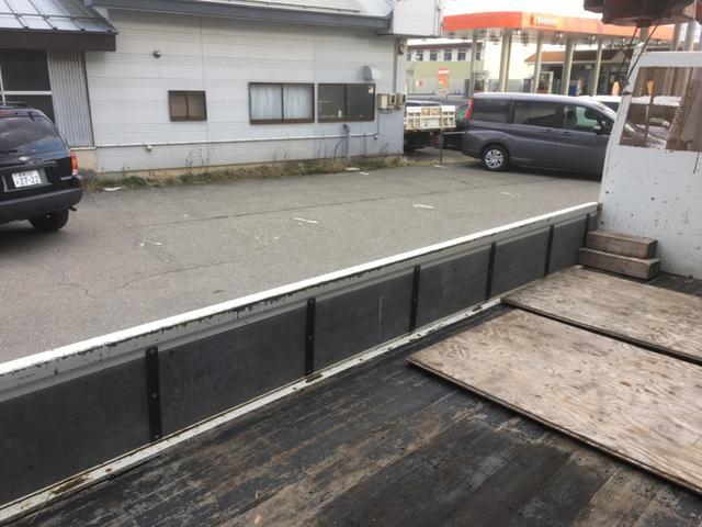 「その他」「ファイター」「トラック」「福島県」の中古車65