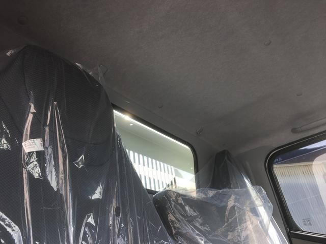 「その他」「キャンター」「トラック」「福島県」の中古車31