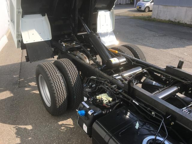 「その他」「キャンター」「トラック」「福島県」の中古車38
