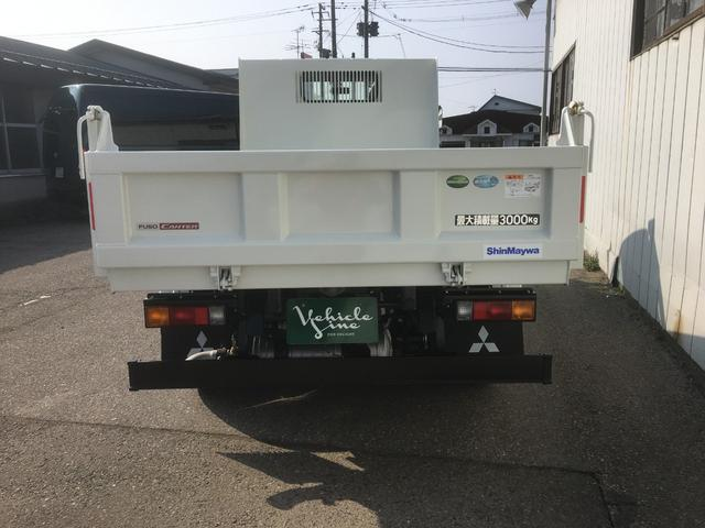 「その他」「キャンター」「トラック」「福島県」の中古車44