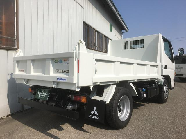 「その他」「キャンター」「トラック」「福島県」の中古車48