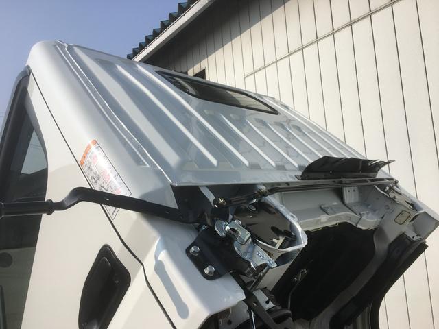 「その他」「キャンター」「トラック」「福島県」の中古車19