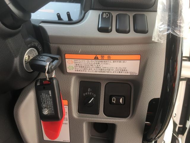 「その他」「キャンター」「トラック」「福島県」の中古車25