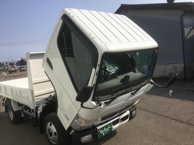 「その他」「キャンター」「トラック」「福島県」の中古車29