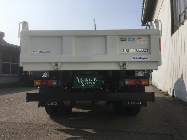 「その他」「キャンター」「トラック」「福島県」の中古車30
