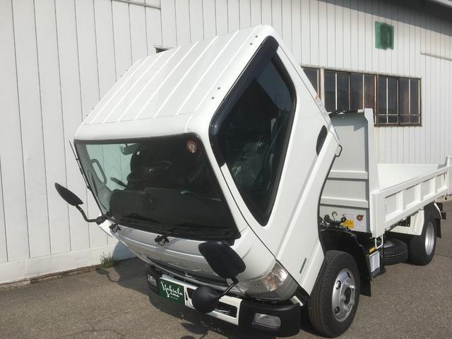 「その他」「キャンター」「トラック」「福島県」の中古車32