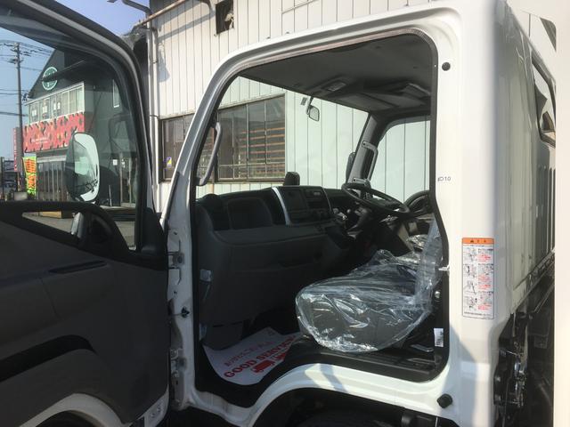 「その他」「キャンター」「トラック」「福島県」の中古車35