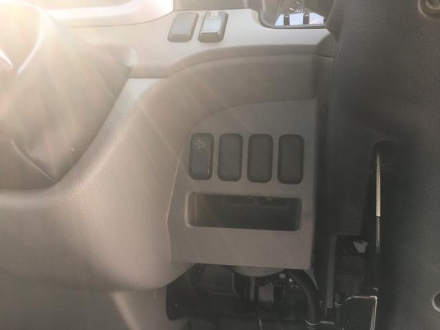 「その他」「キャンター」「トラック」「福島県」の中古車40