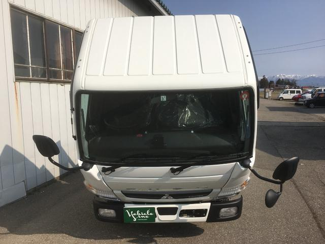 「その他」「キャンター」「トラック」「福島県」の中古車41
